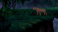 Lion-king-disneyscreencaps.com-7393