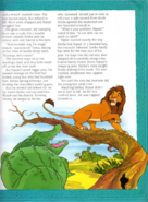 Simba Rules 10