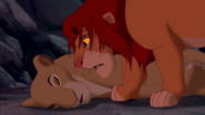Lion-king-disneyscreencaps.com-8731