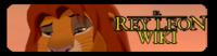 Reyleon logo