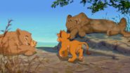 Lion-king-disneyscreencaps.com-1493