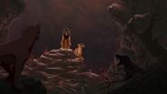 Lion-king2-disneyscreencaps.com-3182