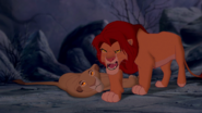 Lion-king-disneyscreencaps.com-8791