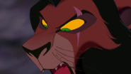 Lion-king-disneyscreencaps.com-8990