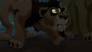 Lion-king2-disneyscreencaps.com-4488
