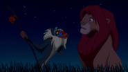 Lion-king-disneyscreencaps.com-8091