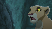 Lion-king2-disneyscreencaps.com-4435