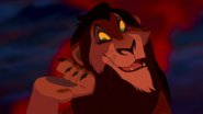 Lion-king-disneyscreencaps.com-9026