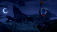 Lion-king-disneyscreencaps.com-4804