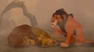 Lion-king-disneyscreencaps.com-4475