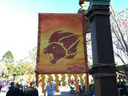 LionGuardflag