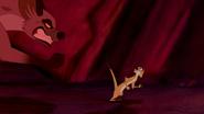 Lion-king-disneyscreencaps.com-9186