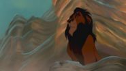 Lion-king-disneyscreencaps.com-4136