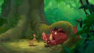 Lion-king-disneyscreencaps.com-6446