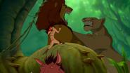 Lion-king-disneyscreencaps.com-6471