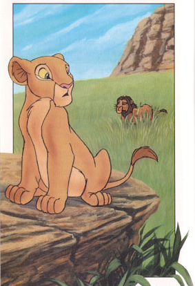 File:Nala in Nala's dare.png
