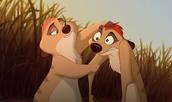 Lionking3-disneyscreencaps.com-637