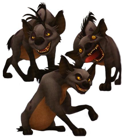 File:Hyenaskingdomhearts.png