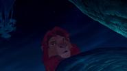 Lion-king-disneyscreencaps.com-7829