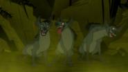 Lion-king-disneyscreencaps.com-3374