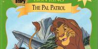 The Pal Patrol