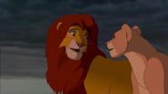 Lion-king-disneyscreencaps.com-8433
