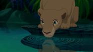 Lion-king-disneyscreencaps.com-7005