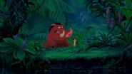 Lion-king-disneyscreencaps.com-7194