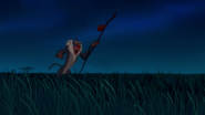 Lion-king-disneyscreencaps.com-7634