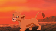 Lion-king2-disneyscreencaps.com-2330