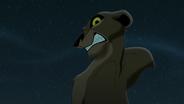 Lion-king2-disneyscreencaps.com-4527