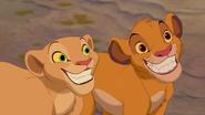 Lion-king-disneyscreencaps.com-1577