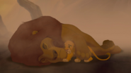 Lion-king-disneyscreencaps.com-4415