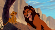 Lion-king-disneyscreencaps.com-3582