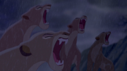 Lion-king-disneyscreencaps.com-9784