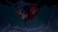 Lion-king-disneyscreencaps.com-7794
