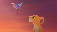 Lion-king2-disneyscreencaps.com-2215
