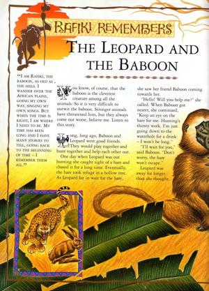 Leopardbaboon1