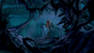 Lion-king-disneyscreencaps.com-7782