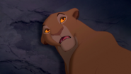 Lion-king-disneyscreencaps.com-8753