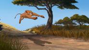 Lion-king-disneyscreencaps.com-6416