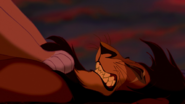 Lion-king-disneyscreencaps.com-9062