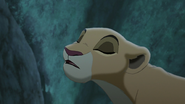 Lion-king2-disneyscreencaps.com-4436