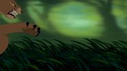 Lion-king-disneyscreencaps.com-6426