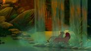 Lion-king-disneyscreencaps.com-6952