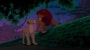 Lion-king-disneyscreencaps.com-7365