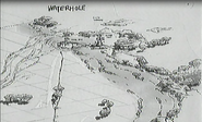 Waterholemap