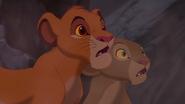 Lion-king-disneyscreencaps.com-2096