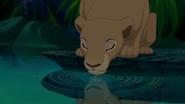 Lion-king-disneyscreencaps.com-7003