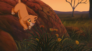 Lion-king2-disneyscreencaps.com-1951